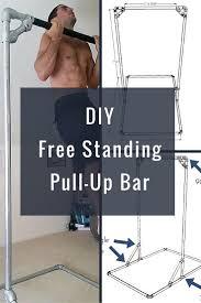 Trx Ceiling Mount Alternative by Best 10 Pull Up Bar Ideas On Pinterest Diy Pull Up Bar October