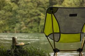 Big Agnes Helinox Chair One Camp Chair by The 6 Best Folding Camping Chairs Outdoors Review For 2018