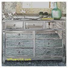 Pier 1 Mirrored Chest by Dresser Elegant Hayworth Dresser Hayworth Dresser Elegant