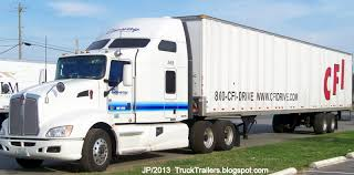 Truck Driving: Local Truck Driving Jobs In Michigan Truck Driving Expo Region Q Wkforce Development Board Driver Senter Transit Mix Tupelo Ms Virginia Cdl Jobs Local In Va How To Get A Job In America Drivejbhuntcom Listings Drive Jb Hunt 2go California With Bcb Home I Haul Trucking Memphis Tn Best Image Of Vrimageco Tyrone Malone Trucks Accsories Truck Driving Jobs Get You Home Everyday Tn Energy Llc Transportation