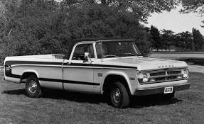 100 White Trucks For Sale Special Edition Of The 70s KBillys Super Badge