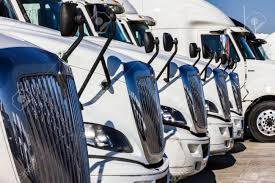 Indianapolis - Circa November 2016: Navistar International Semi ... Indianapolis Circa June 2018 Colorful Semi Tractor Trailer Trucks If Scratchtruck Cant Make It What Food Truck Can Image Photo Free Trial Bigstock September 2017 Preowned Dealership Decatur Il Used Cars Midwest Diesel Navistar Intertional New Isuzu Ftr Cab Chassis Truck For Sale In 123303 Bachman Chrysler Dodge Jeep Ram Dealer Indy 500 Rarity 1979 Ford F100 Official Truck Replica Pi Food Roaming Hunger