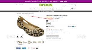 Coupons Crocs Printable - Linux Format Coupon Rapha Discount Code June 2019 Loris Golf Shoppe Coupon Lord And Taylor 25 Ralph Lauren Online Walmart Canvas Wall Art Coupons Crocs Printable Linux Format Polo Lauren Factory Off At Promo Ralph Cheap Ballet Tickets Nyc Ikea 125 Picaboo Coupons Free Shipping Barnes Noble Free Calvin Klein Shopping Deals Pinned May 7th 2540 Poloralphlaurenfactory Kohls Coupon Extra 5 Off Online Only Minimum Charlotte Russe Codes November