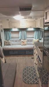 Full Size Of Office Furniturelightweight Rv Furniture Travel Trailer Interior Remodel Big Country Fifth Large
