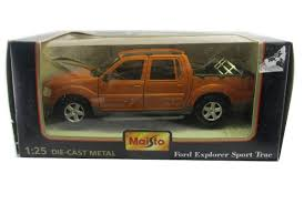 Amazon.com: Maisto Ford Explorer Sport Trac 1:25: Toys & Games Ford Explorer Sport Trac 2007 Pictures Information Specs Questions My 2005 Ford Explorer Xlt Sport For Sale In Oklahoma City Ok 73111 2006 Svt Adrenalin Hd Pictures Trac Cversion Raptor Cars Pinterest Price Modifications Moibibiki Top Speed 2010 Reviews And Rating Motortrend Ford Photos 2008 2009 Used Limited Spokane