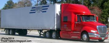 TRUCK TRAILER Transport Express Freight Logistic Diesel Mack ... Truck Stop Tips Saving Money Time And Frustration Bay Truck Trailer Transport Express Freight Logistic Diesel Mack Dry Van Trucking Companies Shipping Home Gulf Coast Logistics Company Now Hiring Class A Cdl Drivers Dick Lavy Purdy Brothers Refrigerated Carrier Driving Jobs Insurance Texas Pro Niece Central Iowa Trucking Logistics List Of Questions To Ask Recruiter Page 1 Ckingtruth Forum Blue Water Inc Of Romeo Michigan Is A Asset Road Master