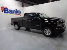 2018 New Chevrolet Silverado 1500 2WD Double Cab Standard Box WT At ... Chevys 2019 Silverado Gets New 3l Duramax Diesel Larger Wheelbase 2018 New Chevrolet 1500 4wd Reg Cab 1190 Work Truck At 2 Door Pickup In Courtice On U420 2wd Trailering Camera System Available For Lt Trailboss Unveiled Ahead Of Detroit Pressroom Canada Images Trucks Cars Suv Vehicles Sale Fox Custom Crew 1435 2015 4x4 62l V8 8speed Test Reviews