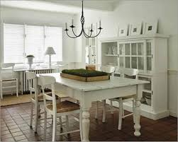 12 Loving Dining Room Office Combo Ideas Youll Love