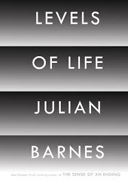 REVIEW: 'Levels Of Life,' By Julian Barnes - StarTribune.com Orgetteheyerjpg Howard Hodgkins Journey Into The Art World The Ipdent Niveles De Vida Julian Barnes Artezeta Emily Carr Between Forest And Sea What It Is To Be Young In Love 96 Best Littrature Images On Pinterest Books Writers Novels On Being A Rising Star Literary Agent Ariella Feiner Novelist Ian Mcewan Explains Why His Latest Narrator Fetus Grave Of Pat Kavanagh Patricia Olive 31 Ja Flickr Fundraising Bbc Radio 4 Front Row