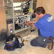 Indoor fort Team Heating & Air Conditioning HVAC 2613
