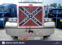 100 Rebel Flag Truck Confederate Stock Photos Confederate Stock Images Alamy