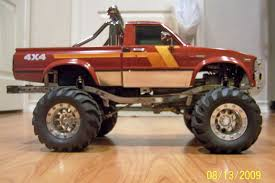 Ron's RC Cars: Tamiya Bruiser With Mountaineer Body Mercury Mountaineer 127px Image 6 Mountaineer Lc Trailer Wrap The Stick Co Wraps Division We Used Car Mercury Panama 2002 Se Vende Moler Monster Trucks Wiki Fandom Powered By Wikia Tamiya Bruiser Vintage Painted Toyota 4x4 Pickup Body 2005 Information And Photos Zombiedrive Overview Cargurus Grandpas 1983 F150 Trsplanted Mountaineer Flickr 2003 Suv For Sale 567906 File1997mcurymountaineerjpg Wikimedia Commons Ford Workshop Owners Manual Free Download
