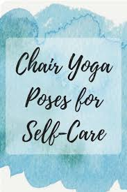 Youtube Chair Yoga Sequence by 372 Best Seniors Yoga U0026 Fitness Images On Pinterest Chair