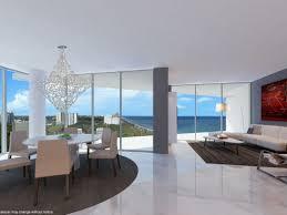 100 Million Dollar Beach Homes Real Estate Agent Fort Lauderdale FL David DeBeer The