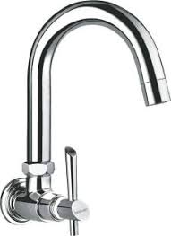 Wall Mounted Kitchen Faucets India by Taps U0026 Faucets Buy Taps U0026 Faucets Online At Best Prices In India