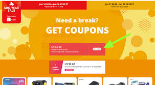 Aliexpress Promo Codes Coupons - Daily Updated List - Chinapricer.com 25 Off Two Dove Coupons Promo Discount Codes Wethriftcom 6 Mtopcom Discount Code Coupon Promotional August 2019 8 Best Campsaver Online Coupons Promo Codes Aug Honey Wp Engine 20 First Customer Code 3 In 1 Nylon Braided 3a Usb To Micro 8pin Typec Charging Cable 120cm Zapals Review Is Legit Safe Site Today Stores Hype For Type Coupon Last Minute Hotel Deals Dtown Disney Couponzguru Discounts Offers India Couponscop Fresh Voucher La Tasca Hanes Free Shipping Top Deals