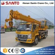 Telescopic Boom Trailer Mounted Crane Truck For Sale - Buy Brick ... Boom Truck For Sale Philippines Buy And Sell Marketplace Pinoydeal Imt 16042 Drywall Wallboard Hyundai Gold 7 Tons With Man Lift Basket Quezon City 2000 Telsta A28d Bucket 236002 Miles Homan 6 Wheeler Cars For On Carousell Used 2008 Eti Etc37ih Altec Inc Telescopic Trucks 10 Ton Crane South Africa Homan H3 Boom Truck 32 28t Elliott 28105r Material Japanese Isuzu 5ton Crane City Cstruction 2011 Ford F550 4x4 Crew Penticton Bc 15ton Tional Boom Truck Crane For Sale In Miami