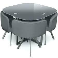 ensemble table chaises ensemble table et chaises de cuisine ensemble table chaises ensemble