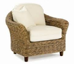 Pottery Barn Seagrass Club Chair by Seagrass Chairs Foter