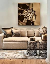 104 Luxurious Living Rooms 40 Room Ideas And Designs Renoguide Australian Renovation Ideas And Inspiration