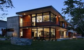 100 Modern Industrial House Plans 15 Inspirational Designer Home Oxcarbazepinwebsite