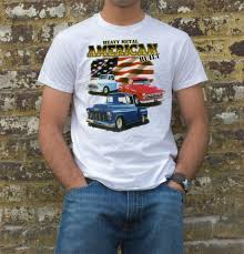 American Built Heavy Metal Trucks T Shirt T Shirts Online Shopping ... Meratoy Die Cast Metal Trucks Buy Best Motors Serving Signal Hill Ca Pickup Truck Starter Motor Ford Parts Heavy Duty Toyota Tacoma Extended Cab Online Sale Go By Jennifer Liberts Paperback 97803949519 Cadillac Cars Suvs Vehicles Azad Industries Blue Steel Belarus Is Selling Its Ussr Army And You Can One Department Of Works First To Buy Newly Launched Hino Trucks Emtv Some The At White Muster Held Photos Hot Wheels 5 Price In India Toycart Used Xtracab Toyotatacomasforsale