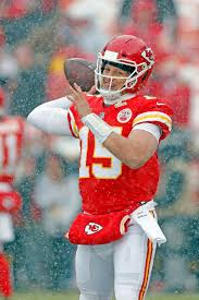 Kansas City To Host AFC Championship For First Time | National ... Trailers Trucks Container Sales Solomon Kansas City Ks Ap Allpro Team Has Accent Mahomes 3 Ammates 1978 El Camino Chevrolet Black Knight Custom Of Texas Home Truck Trailer And Hitch In Mo 1915 8 12 Kingston Ignition Devices Komo Electric Company Kokomo Enterprise Car Certified Used Cars Suvs For Sale Campers For 2398 Rv Trader New Ford Chux Trux Lowered 1957 Ranchero Custom Truck Trucks Sale