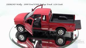 Ford Pickup: Toy Ford Pickup Truck 127 Ford F350 Superduty Diecast Pickup Truck Youtube 164 Ln Grain Red With Dump By Top Shelf Replicas Buy Now Rigo Kids Rideon Car Licensed Ranger Battery Aliexpresscom New 132 Toys Raptor F150 First Gear 1973 F100 Metal Gulf Oil Ebay 1940 Black 118 Scale Model By Motor Max 73170 World Tech Svt Rc Vehicle 124 Toy Super Duty Dually Biguntryfarmtoyscom Harga Kinsmart 2013 Supercrew 1 Custom 124th Scale Jada Diecast Ford Raptor Sheriff Wb Special Trucks Edition Blue 2017 Flatbed Big Country Farm Horse