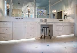 Bath Remodeling Lexington Ky by Bathroom Renovation Houston Bathroom Trends 2017 2018