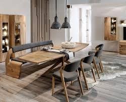 freistehende eckbank esszimmer möbel eckbank küche