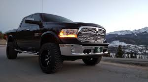 July 2015 Ram 1500 Diesel Truck Of The Month Contest Holy Grail 20 Diesel Power Gear Twenty Inspirational Images Best Trucks New Cars And Diessellerz Home The Diesel Factory Blog The 2017 Chevrolet Colorado Zr2 Can Fly 2nd Gen Dodge Ram Cummins Burnin_diesel_shirts On Instagram Top 5 Badass 2016 From Factory Video Fast Lane Truck Ten Most Useless Ever Built Catpillarpowered Ford Dentside Is A Sweet Sour Build Towing With Lifted Truck Page 3