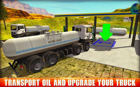 Oil Tanker Truck Games For Android - APK Download Small Truck Games Download Alive 3d Parking Hd Android Apps Army Driver Cargo Game Android Badbossgameplay 18 Wheeler Driving Games Download Euro Simulator 2 Pc Free For Pc Hp2050a Uphill Gold Transporter Truck Driving Game Forklift Truck Driver V133219s 65 Dlc Torrent 3d 2017 Gameplay Heavy By Dynamic Eretimento Ltda 4