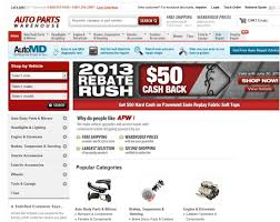 Auto Parts Warehouse Coupon | Coupon Code Autoptswarehousecom Coupon Code Deal 2014 Car Parts Com Coupon Code Get Cheaper Auto Parts Through Warehouse Codes Cheap Find Oreilly Auto Battery Best Hybrid Car Lease Deals Amazon Part Coupons Cpartcouponscom 200 Off Enterprise Promo August 2019 Hot Deal Alert 10 Off Kits And Sets Use Unikit10a Valid Daily Deals Deep Discount Manufacturer Autogeek Discounts And Database