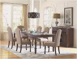 19 Elegant Ebay Dining Room Chairs For Sale