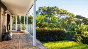 Leave This Landscaping Trend In 2017 – And Try Next Year's Outdoor ... Home Ideas Simple Small Backyard Landscaping Bathroom Modern Great Front Yard Halloween 41 In Remodel Design With 40 Wood Decking Outdoor 2017 Creative Deck House Outside Unique Large Exterior Pating Designs Idfabriekcom 87 Patio And Room Photos 24 Best Images On Pinterest At Home Beach Cook 15 Farmhouse 23 Wet Bar Shabby Chic Porch Best 25 On Nice Beige Paint With Dark Chocolate