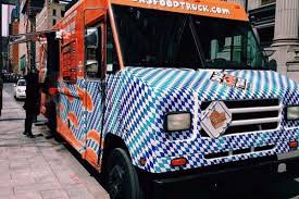 Das Joins The Ranks Of Montreal Food Trucks With Restaurants - Eater ... Peugeot Food Truck Burger Vans Reimagined By The French Who Else Big Ds Grub New York Trucks Roaming Hunger Healthy Nashville The Food Truck Is Coming To Nassau County Schools Trucks Are On A Roll Your Friday Faves Abc13com Off Hook One Bite Youre Hooked Moveable Feast Eastridge Treatbotadams Truckkoja Kitchen Durham Central Park Rodeo Entpreneurship And Phono Del Sol Adams Leads This Years Our Ready Serve Outside Merchandise Mart Chicago Il Get Now At Uog University Of Guam