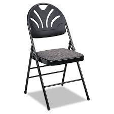 Fabric Padded Seat/Molded Fan Back Folding Chair By Cosco ... Fabric Padded Seatmolded Fan Back Folding Chair By Cosco 4400 Portable Chairs For Any Venue Clarin Seating The 7 Best Chairs Of 2019 White Resin Lel1whitegg Bizchaircom Wood Xf2901whwoodgg Foldingchairs4lesscom National Public 3200 Series Xl 2inch Vinyl 2 Taller Quad Black Lel1blackgg Deluxe Seat Flash Fniture Plastic With 21 Beach