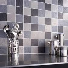 denver ceramic tile installation denver tile replacement