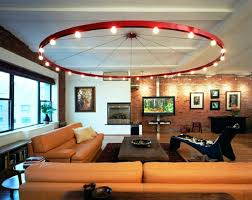 light fixture for living room s light fixture living room psdn