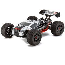 Kyosho Nitro Stadium Truck With KE25 Engine, KYO33002T1B – Dollar Hobbyz
