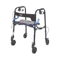 Are Geri Chairs Covered By Medicare by Rollators Csa Medical Supply