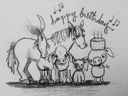vegan birthday cake · happy birthday brea