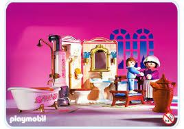 badezimmer 12 a playmobil deutschland