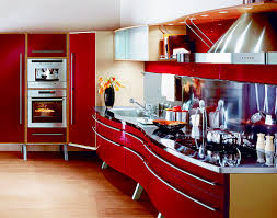 Small Kitchen Track Lighting Ideas by Small Kitchen Renovation Ideas Home Design Jobs