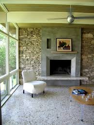 Terrazzo Floor Home Design Ideas Pictures Remodel And Decor