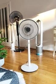 wohnung kühlen tipps für heiße tage