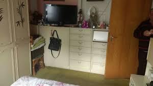 verschenken schlafzimmer komplett in 89079 ulm für gratis