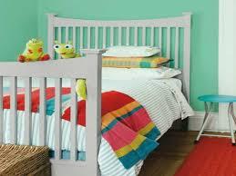 repeindre chambre rideau pour chambre adulte 1 peinture chambre 20 couleurs d233co