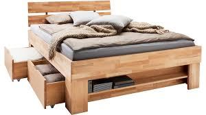 möbel brameyer räume schlafzimmer betten massivholz
