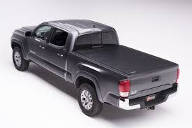 BAK Industries 39427 Revolver X2 Hard Rolling Truck Bed Cover Fits ... Toyota Tacoma With 6 Bed 62018 Retrax Retraxone Tonneau Toyota Tundra Wonderful Tundra Cover Advantage Surefit Snap Truck Rollup Vinyl For Nissan Frontier 5ft Soft Trifold For 1617 Rough Country 0515 Tacoma Bak G2 Bakflip 26406 Hard Folding Revolver X2 Steffens Automotive Foldacover Personal Caddy Style Step Amazoncom Extang 44915 Trifecta How To Remove A G4 Elite Or Ls Series